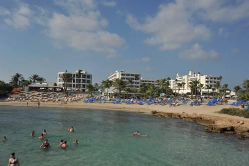 Фото отеля Adams Beach Hotel, Ayia Napa