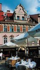 Фото отеля Hotel Embassy, Karlovy Vary