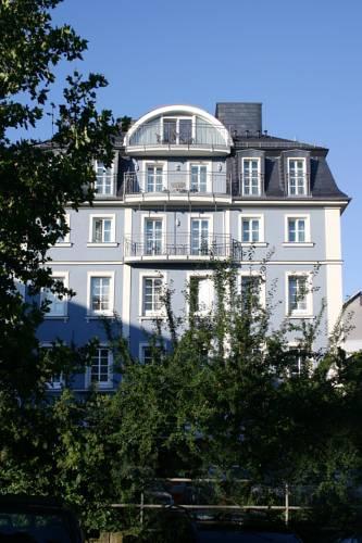 Photo of Hotel am Congress Centrum, Würzburg