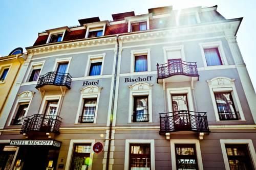 romantic hotels in baden baden best places for your intimate escape wedding or honeymoon. Black Bedroom Furniture Sets. Home Design Ideas