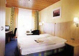 Photo of Hotel Aquarius Braunschweig, Braunschweig
