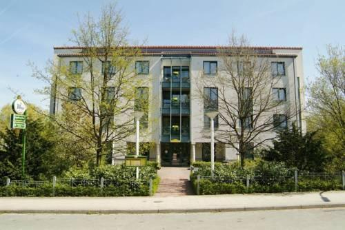 Photo of Best Western Hotel Braunschweig, Braunschweig