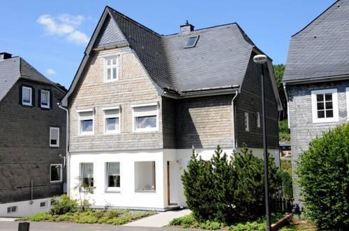 Foto von Haus am Sorpe, Winterberg