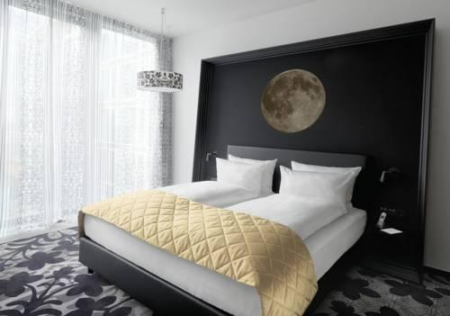 tipps zum bernachten in bonn die besten luxushotels. Black Bedroom Furniture Sets. Home Design Ideas