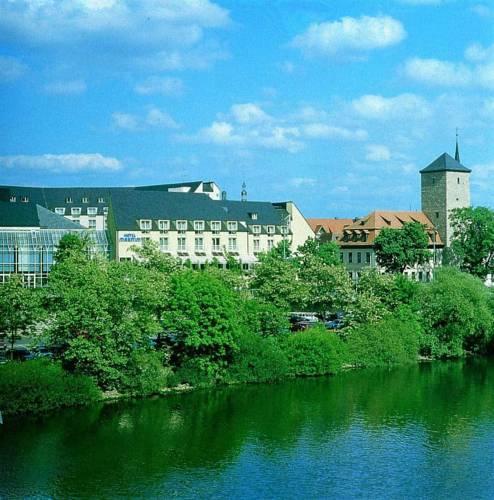 Photo of Maritim Hotel Würzburg, Würzburg