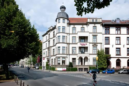 Photo of Mercure Hotel Hannover City, Hannover