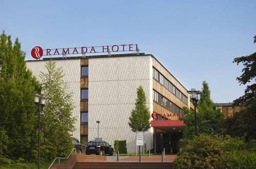 Foto von Ramada Hotel Bochum, Bochum