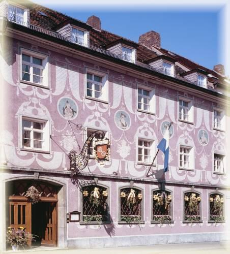 Photo of Stadt Mainz, Würzburg