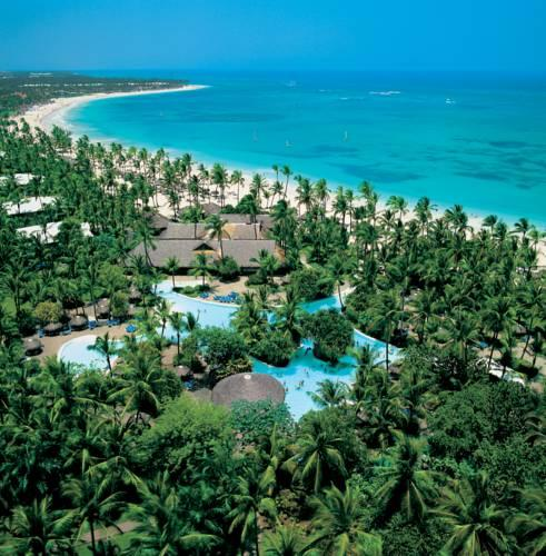 Photo of Bavaro Princess All Suites Resort, Spa & Casino - All Inclusive, Bavaro