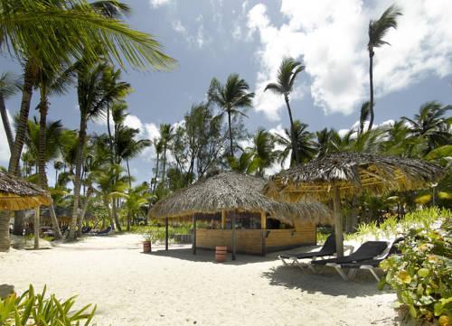 Photo of Grand Palladium Palace Resort Spa - All Inclusive, Punta Cana (La Altagracia)