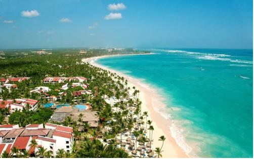 Photo of Occidental Grand Punta Cana, Bavaro