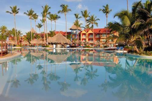 Photo of Punta Cana Princess All Suites Resort and Spa - All Inclusive, Bavaro (La Altagracia)