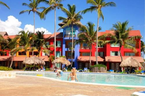 Photo of Tropical Princess Beach Resort & Spa, Bavaro