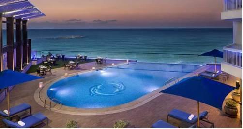 Фото отеля Hilton Alexandria Corniche, Alexandria
