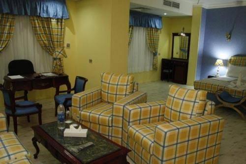 Фото отеля Holidays Express Hotel, Cairo