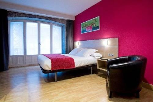 Photo of Arriaga Suites, Bilbao
