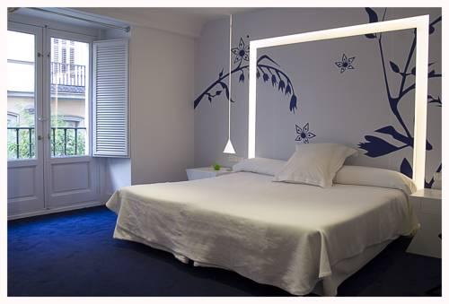 Foto von Room Mate Mario, Madrid
