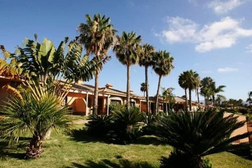 Foto von Dunas Suite & Villas Resort, Maspalomas
