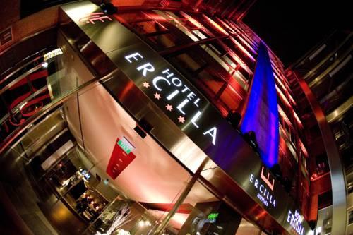 Photo of Ercilla, Bilbao