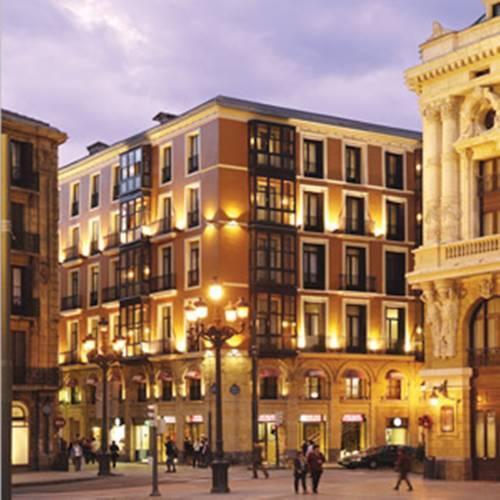 Photo of Petit Palace Arana Bilbao, Bilbao