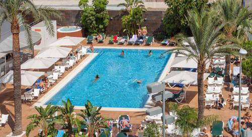 Photo of Hotel RH Royal - Adults Only, Benidorm