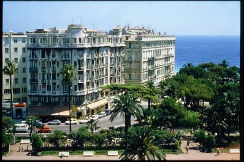 Foto de Albert 1er, Nice