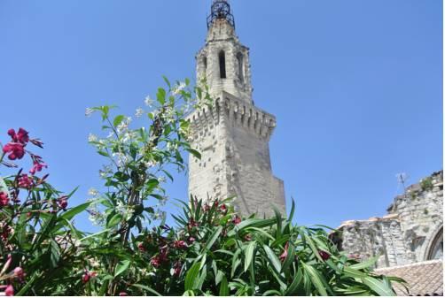 Foto von Aux Augustins, Avignon