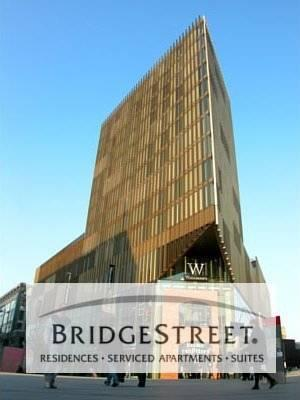 Foto von BridgeStreet at Liverpool ONE, Liverpool