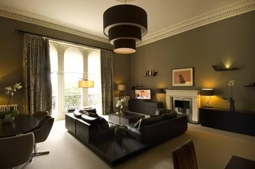Foto von Chester Residence, Edinburgh