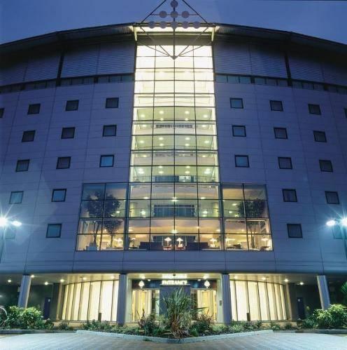 Foto von Bolton Whites Hotel, Horwich