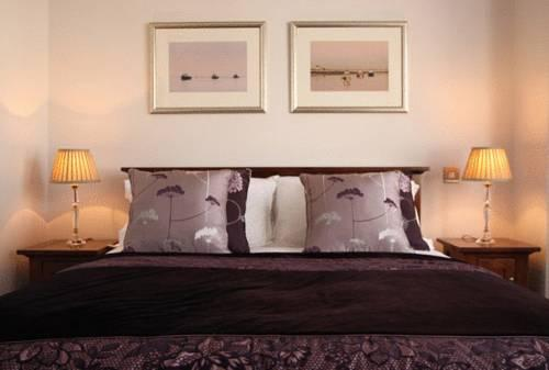 Foto von The Redstone Guesthouse, Blackpool