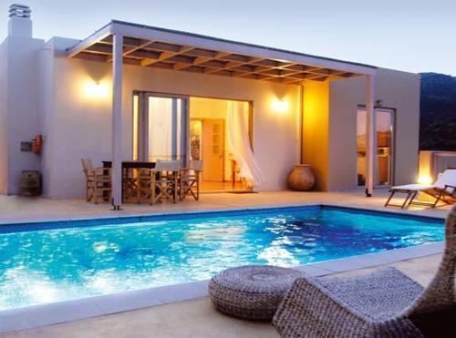 Foto von Pleiades Luxurious Villas, Ágios Nikólaos