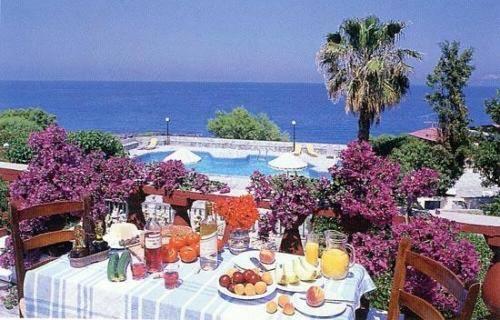 Foto von Vangelis Villas, Agios Nikolaos