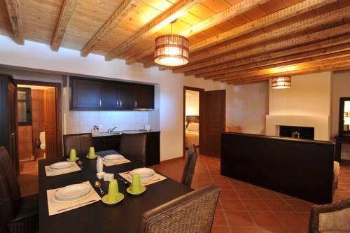 Фото отеля Varos Village Traditional Hotel, Varos Village