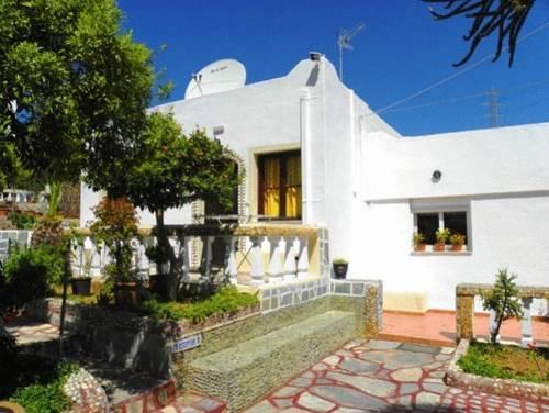 Foto von Villa Italiana, Agios Nikolaos