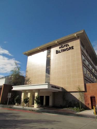 Photo of Hotel Biltmore, Guatemala