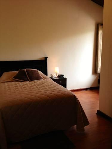 Photo of Comfort Hostel, Ciudad Guatemala
