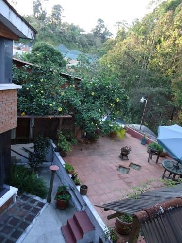 Photo of Eco Suites Uxlabil Guatemala, Guatemala