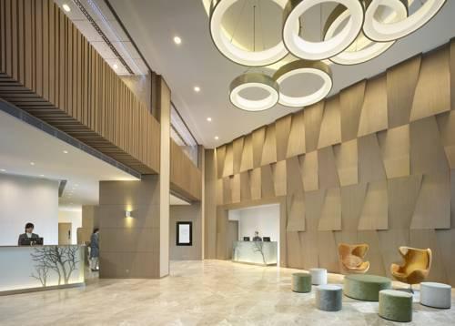 107fa94138e6 Легенды Гонконг Сити - знаменитые отели, прославленные историей или  гостями-звездами