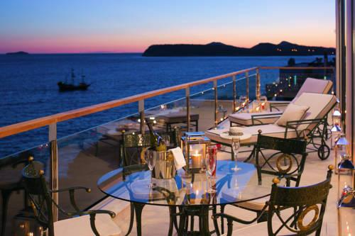 Photo of Royal Princess Hotel, Dubrovnik