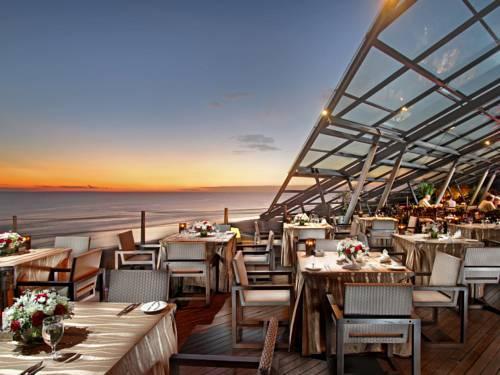 Photo of Anantara Seminyak Resort & Spa, Seminyak