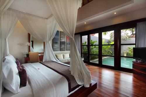 Romantic Hotels In Bali Best Places For Your Intimate Escape