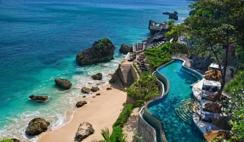 Photo of AYANA Resort and Spa Bali, Jimbaran