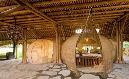 Photo of Bambu Indah, Ubud