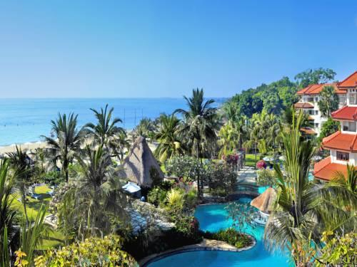 Photo of Grand Mirage Resort & Thalasso Bali, Tanjung Benoa
