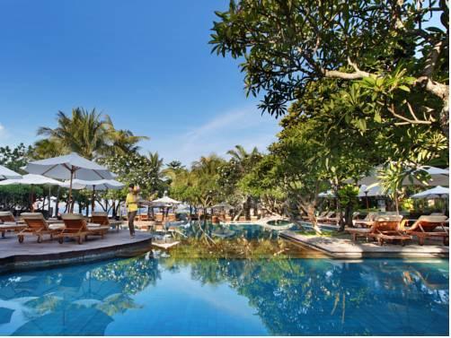 Photo of The Royal Beach Seminyak Bali - MGallery Collection, Seminyak