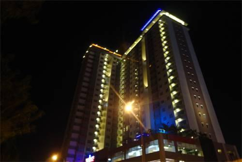 Best Batam Island Hotels For Vacation Or Business Trip