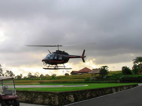 Photo of Viceroy Bali, Ubud