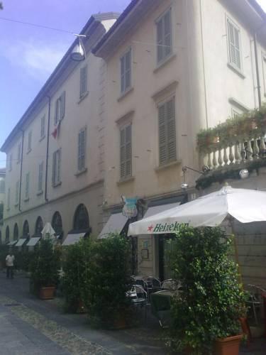 Photo of Albergo Bologna, Varese