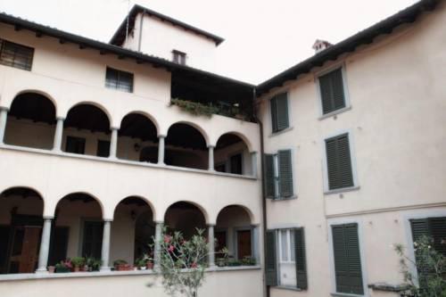 Foto von Angolo Del Poeta, Bergamo